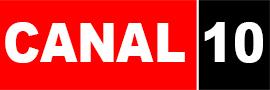 canal_10_logo_270x90