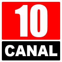 canal_10_logo_patrat200x200